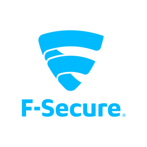 F-Secure-Freedome-VPN-2.26.5768.0-Crack-Key-2019